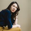 Concert ALELA DIANE + Mila Vuidart