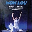 Théâtre MON LOU