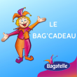 CARTE CADEAU 2021 à Merlimont @ Parc Bagatelle - Billets & Places