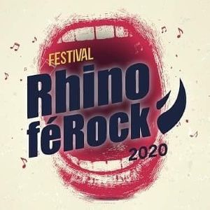 Rhinoferock - Samedi - Skip The Use - Suzanne