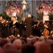 Concert STABAT MATER DE PERGOLESI - MOTETS DE VIVALDI à LUÇON @ CATHEDRALE LUCON - Billets & Places