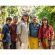 Spectacle BAL QUEBECOIS avec les Tireux d'Roches à ILLKIRCH GRAFFENSTADEN @ Magic Mirrors - Billets & Places