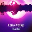 Spectacle LOUISE VERTIGO | SOIRÉE VOIX & SOUFFLE
