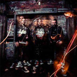 Dub Trio + Cub