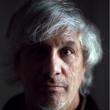 Concert Lee Ranaldo + Alan Licht à Feyzin @ L'EPICERIE MODERNE - Billets & Places