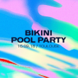 Concert BIKINI POOL PARTY : KARTELL à RAMONVILLE @ LE BIKINI - Billets & Places