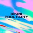 Concert BIKINI POOL PARTY : KARTELL à RAMONVILLE @ LE BIKINI - Billets & Places