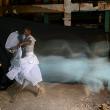 Atelier KALAKASWÉ // IN VIVO // MINA & ses musiciens
