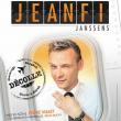 Spectacle JEANFI JANSSENS à BESANÇON @ Le Grand Kursaal - Billets & Places