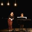 Concert UNE JEUNESSE À PARIS à PLOUGONVELIN @ THEATRE NN ESPACE KERAUDY - Billets & Places
