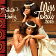 ELECTION MISS TAHITI 2019