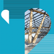 """Expo LA NOCTURNE """" PITCHFORK PARIS HORS SÉRIE """" - 7 SEPTEMBRE DÈS 19H @ Fondation Louis Vuitton - Billets & Places"""