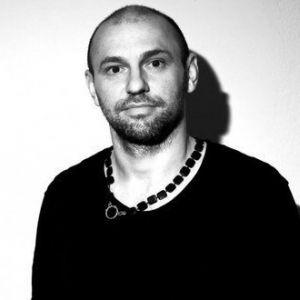 Opening : Henrik Schwarz (live) @ Badaboum - PARIS