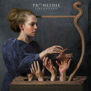 Promethee + Oddism + November