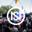 Festival CARTE BLANCHE AMSTERDAM : Altin Gün, Bruxas, Jamie Tiller et Tako à Villeurbanne @ TRANSBORDEUR - Billets & Places