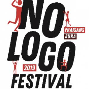 No Logo Festival 2019 - Vendredi