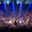 Festival LE GRAND CHORAL à TROYES @ ESPACE ARGENCE  -  Troyes - Billets & Places