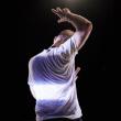 Festival AFFARI ESTERI à BIARRITZ @ Colisée - Billets & Places
