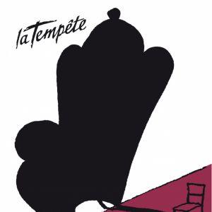 La Loi des prodiges @ Théâtre de la Tempête - PARIS