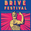 Festival PASS 4 JOURS PREVENTE à BRIVE LA GAILLARDE @ Théatre de Verdure - Billets & Places