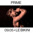 Concert PRIME