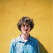 Concert Cosmo Sheldrake + Kriill