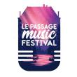 LE PASSAGE MUSIC FESTIVAL - PASS 2 JOURS