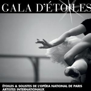 GALA D'ETOILES - SAISON 8 @ CASINO BARRIERE - LILLE