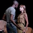 Théâtre La journée de la jupe à SAINT-PRIEST @ FERME BERLIET - Billets & Places