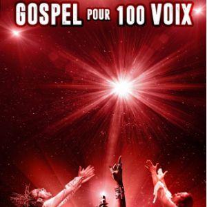Billets GOSPEL POUR 100 VOIX - SUMMUM - ALPEXPO