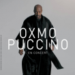 Concert OXMO PUCCINO
