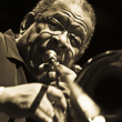 Concert FRED WESLEY & THE NEW JB'S  à Arles @ Cargo de nuit - Billets & Places