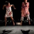 Spectacle Chaque jour une petite vie / Cie Méli Mélodie à Cran-Gevrier @ Théâtre Renoir - Billets & Places