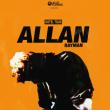 Concert ALLAN RAYMAN + GUEST