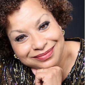 Michèle Hendricks Quintet