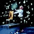 Théâtre CABARET TCHEKHOV à SAINT-PRIEST @ SALLE LE CONCORDE - Billets & Places