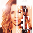 Concert CHIMENE BADI