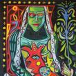 Visite « Quand l'art contemporain dialogue avec un lieu patrimonial »
