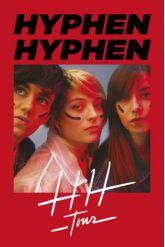 HYPHEN HYPHEN + 1ère partie