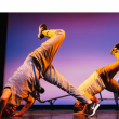 Théâtre POCKEMON CREW à  @ HALLE O GRAINS - Billets & Places