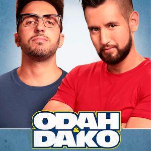 Odah Et Dako