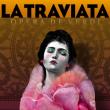 Concert La Traviata