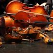 Concert ET BIEN VALSEZ MAINTENANT ! à RUNGIS @ LE THEATRE DE RUNGIS - Billets & Places