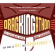 Spectacle DRAGKINGATHON