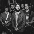 Concert AUGUST BURNS RED (CONSTELLATIONS TOUR)