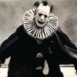 Théâtre Les larmes du clown