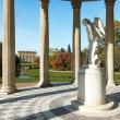 Visite guidée : Le Petit Trianon de Marie-Antoinette