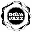 Concert UN DOUA DE JAZZ : ELECTROPHAZZ + NUBIYAN TWIST