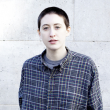 Concert Frankie Cosmos à PARIS @ Badaboum - Billets & Places