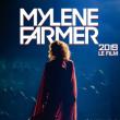MYLENE FARMER 2019 - LE FILM - ST GEORGES